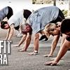 71% Off Classes at CrossFit Ventura