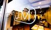Jalan Malaysia - Cardiff: Up to Twelve Tapas with Drinks for Up to Four at Jalan Malaysia (Up to 38% Off)