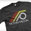 Up to 73% Off Custom T-shirt Design