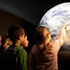 Up to 57% Off Science-Museum Outing in Schenectady