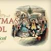 "Up to 56% Off ""A Christmas Carol"""