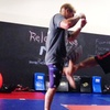 Up to 86% Off Mixed-Martial-Arts Classes