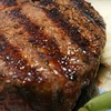 $10 for Flavorful Fare at Marty's Place
