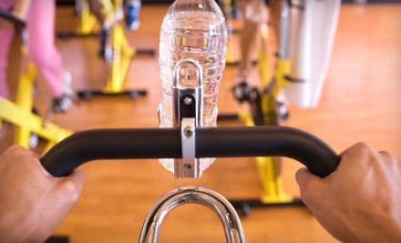 Fitness Movement - Fitness Movement in Westlake Village
