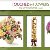 Touched By Flowers - New York City: $30 for $50 Worth of Floral Goods from Touched By Flowers ($60 Total Value)