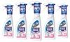 5 or 10 Viakal Febreze Fresh Sprays 500ml