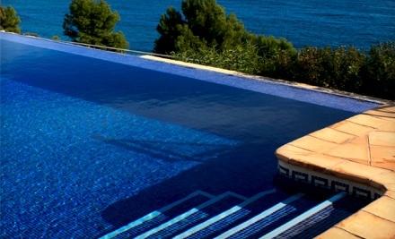 Sweetwater Pool Service - Sweetwater Pool Service in