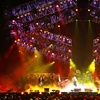 Up to Half Off Ticket to Trans-Siberian Orchestra