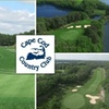 47% Off 18 Holes of Golf
