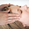 54% Off Swedish or Lymphatic Drainage Massages