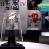 Pro Football Hall of Fame – Up to 55% Off