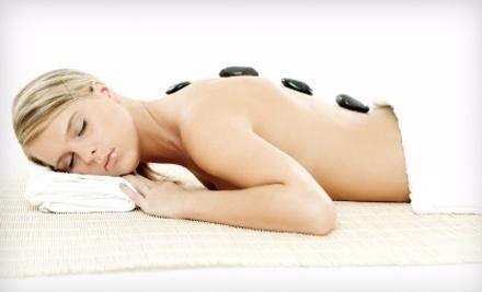 Massage Harmony - Massage Harmony  in Austin