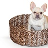 K&H Lazy Cups Pet Bed