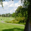 Up to Half Off Golf Outing for Two in White Lake