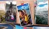 Stampe foto con Photobox