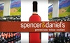 Spencer and Daniels Wine Outlet - Closed - Nob Hill: $5 for $10 Worth of International Wines from Spencer & Daniel's Premium Wine Outlet