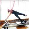 76% Off Pilates or Cardio Classes at Pilates 1901