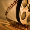 $10 for Two Film-Festival Tickets