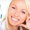 82% Off Teeth Whitening