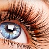 Up to 68% Off Eyelash Extensions at Cocoa Elle