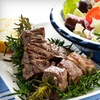 $6 for Greek & Lebanese Fare at Athena's Greek and Lebanese Grill