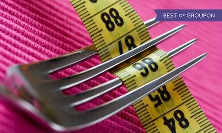 Kurs online doradcy dietetycznego z zaświadczeniem MEN za 39,99 zł w centrum szkoleniowym P&M Management Group