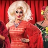 Up to 60% Off Roxy and Dukes Drag Show