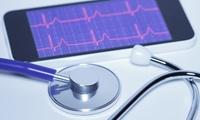 HRV-Messung zur Feststellung von Stressindex, opt. mit bioenergetischer Messung, bei mood and food (bis zu 58% sparen*)