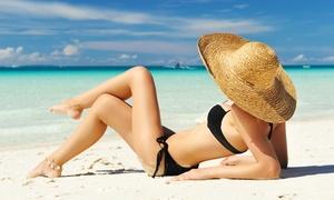 Sonnenstudio Premiumsun: Wertgutschein über 25 oder 50 € anrechenbar auf Besonnungen im Sonnenstudio Premiumsun (bis zu 60% sparen)