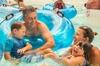 Up to 45% Off Big Admission or Season Pass at Hawaiian Falls