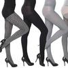 Joan Vass Women's Tights