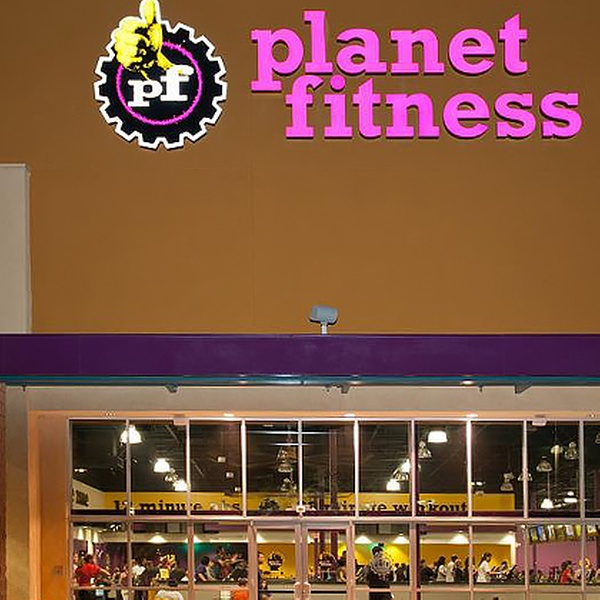planet fitness black card no contract