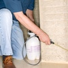 Up to 77% Off Pest Control