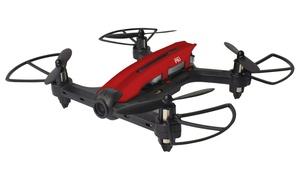 Drone de poche R NANO WiFi PNJ HD