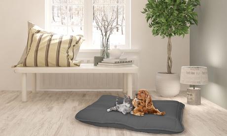 Maxi cuscino per animali