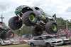 Monster Truck Thrill Show – Up to 66% Off