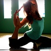 The Studio Mind & Body Fitness - New Baltimore: $20 Toward Fitness Classes and Packages