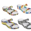 Loudmouth Girls' Z Sandals