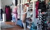 Elite Couture Boutique - Sugar Hill Historic District: $13 for $25 Worth of Products — Elite Couture Boutique