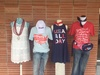 37% Off Boutique Apparel at Bless Your Heart