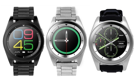 Smartwatch Akor