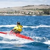 Jet Kayak o Jet Angler