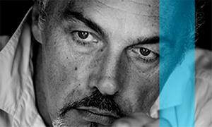 Melarido - Teatro Vercelli: Othello - Lo spettacolo al Teatro Civico di Vercelli il 28 maggio ore 21 (sconto fino a 50%)