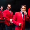 Jersey Boys – Up to 33% Off
