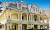 The Dansereau House - Thibodaux, LA: Stay at The Dansereau House in Thibodaux, Louisiana, with Dates into November