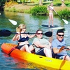 Up to 42% Off Rentals at Sea & Board Sports