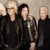REO Speedwagon – Up to 50% Off