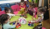 Up to 46% Off Art Classes at Brighton Kids Club