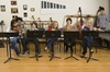 Up to 50% Off Music Lesson at Angeles Academy of Music