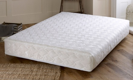 Ultimate Orthopaedic Mattress